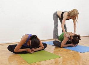 1st yoga class - healing yoga - rajadhiraja class brighton - realign, recharge, rebalance your body and mind