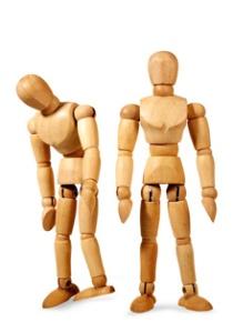 lower back pain and yoga  cstem healingyoga