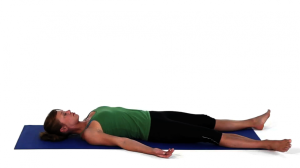 https://healingyoga2.files.wordpress.com/2013/05/corpse-pose_-_step_3_max_v1.png