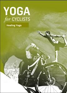 Yoga for Cyclistes - healing yoga