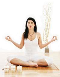 deep-breathing-meditation