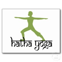 hatha yoga healing yoga - rajadhiraja classes brighton celine gamen