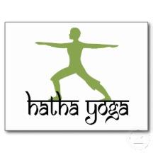hatha yoga healing yoga - rajadhiraja classes brighton celine gamen
