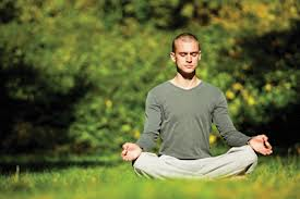 10 yoga poses good for men - healing yoga