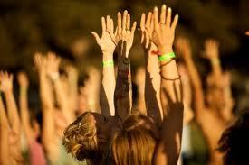 sun salutation healing yoga rajadhiraja yoga classes brighton celine gamen