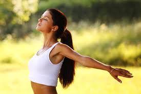 yoga and beauty HEALING YOGA rajahiraja yoga classes brighton celine gamen