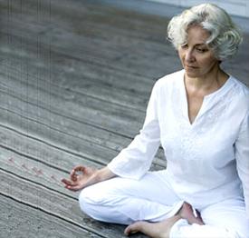 Yoga for senior healing yoga rajadhiraja yoga classes brighton celine gamen
