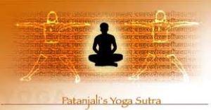 yoga sutra - healing yoga 2 - rajadhiraja classes brighton celine gamen  how yoga can help you to reach your goal