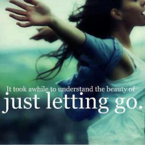 Healing yoga  - yoga for let it go