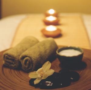 ndian-Head-Massage healing Yoga