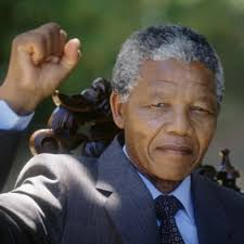 Despite overwhelming odds and the outlawing of the African National Congress, Nelson Mandela remained dedicated to his cause for freedom. He was still listed as terrorist in 2006.