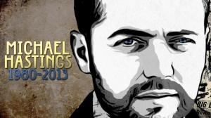http://www.occupy.com/article/exclusive-who-killed-michael-hastings