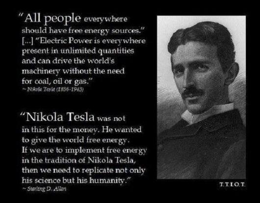 Nikola_Tesla_Free_Energy