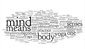 Yoga as a lifestyle 3