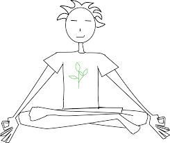 Yoga as a lifestyle 4