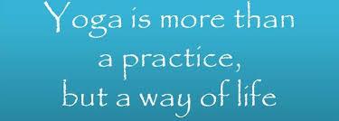 healingyoya2.com   Yoga as a lifestyle