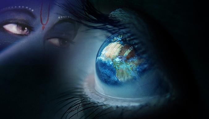 krishna-eyes